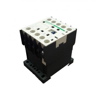 Schlinder Kontaktör 4Kw Nc (Normalde Kapalı)