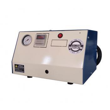 Orta Basınç Sisleme Ana Makinesi 5.3 Lt 20 Bar