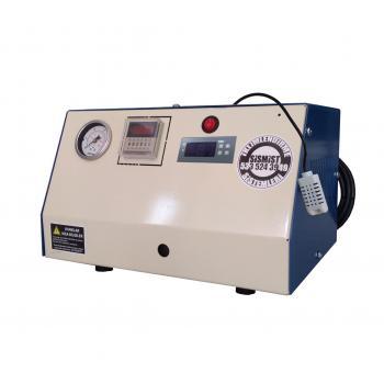 Orta Basınç Spreyleme Ana Makinesi Nem Sensörlü 4 Lt 6 Bar