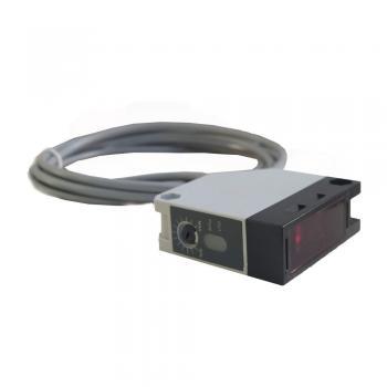 FS50 Yaklaşım Sensörü 220V AC, 12-2..
