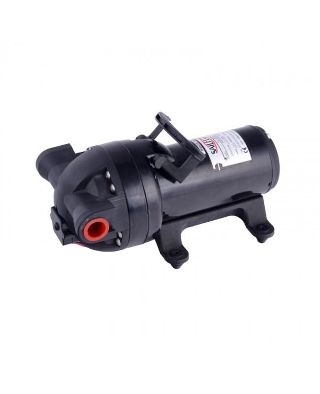 Sailflo 12V 200psi 13.8bar 10Lt/Dk Hidrofor Pompası