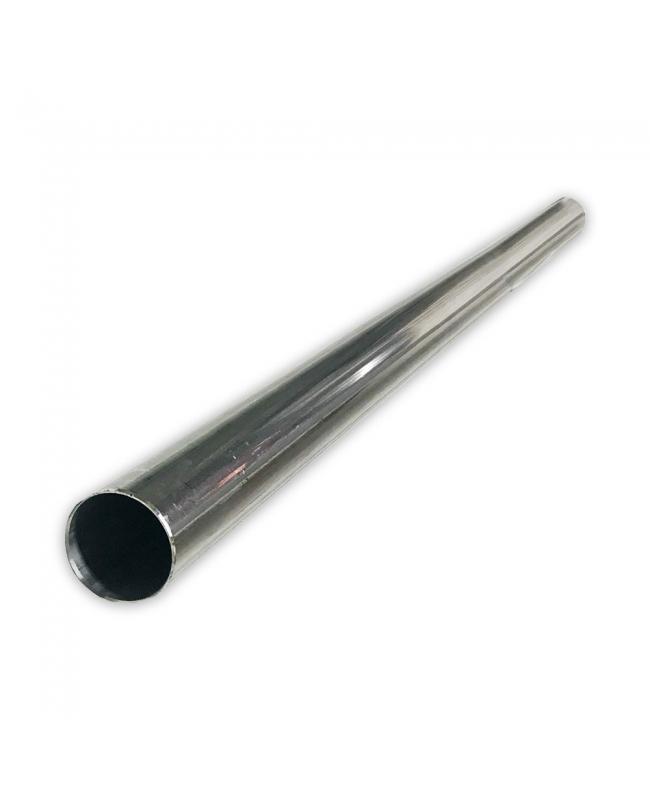 Paslanmaz Çelik 3/8 Boru 50cm
