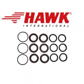 HAWK Pump Conta Takımı
